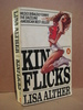 ALTHER: Kinflicks. 1975.