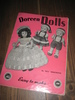 Doreen Dolls, volume 102,