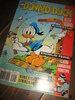 2003,nr 025, Donald Duck & Co.