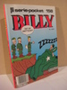 1990,nr 158, BILLY            serie pocket