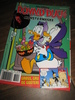 2007,nr 044, DONALD DUCK & CO.