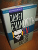 EVANOVICH: EN FOR DUSØR. 1995.