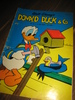 1969,nr 020, DONALD DUCK & CO.
