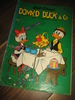 1970,nr 007, DONALD DUCK & CO.