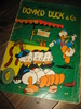 1968,nr 036, DONALD DUCK & CO.