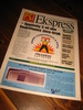 Pcworld Ekspress, 1998,nr 023.
