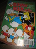 2000,nr 033, Donald Duck & Co.