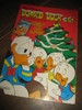 1989,nr 051, DONALD DUCK & Co.