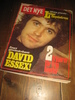 1976,nr 015, DET NYE. DAVID ESSEX.