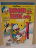 1996,nr 014,                          DONALD DUCK & CO.