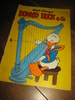 1963,nr 049, DONALD DUCK & CO.