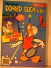 1992,nr 031,                           DONALD DUCK & CO.