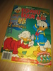 1995,nr 046, DONALD DUCK & CO