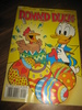 2012,nr 013, 14, DONALD DUCK & CO