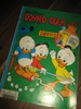 1990,nr 018, DONALD DUCK & CO