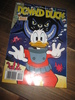 2011,nr 021, DONALD DUCK & CO.