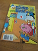 2000,nr 005, DONALD DUCK & CO