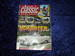 2005,nr 009, classic MOTOR MAGASIN