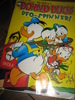 2004,nr 034, DONALD DUCK & CO.