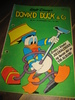 1969,nr 048, DONALD DUCK & CO.