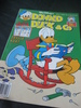 1995,nr 010, DONALD DUCK& CO.