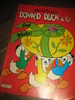 1979,nr 015, Donald Duck & Co.
