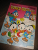 1989,nr 003, DONALD DUCK & Co.