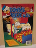 1996,nr 009,                          DONALD DUCK & CO.