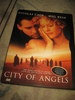 NICOLAS CAGE / MEG RYAN: CITY OF ANGELS. 15 ÅR,