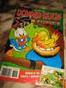 2006,nr 017, DONALD DUCK & CO