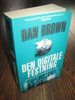 BROWN, DAN: DEN DIGITALE FESTNING. 2005.