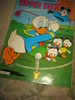 1987,nr 018, DONALD DUCK & CO