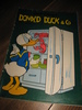 1962,nr 042, DONALD DUCK & CO