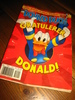 2004,nr 024, DONALD DUCK & CO