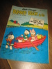 1967,nr 014, DONALD DUCK & CO