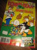 2008,nr 022, DONALD DUCK & CO