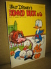 1961,nr 002, Donald Duck & Co.