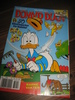 2008,nr 016, DONALD DUCK & CO.