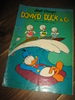 1970,nr 024, DONALD DUCK & CO.