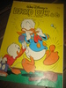 1979,nr 013, Donald Duck & Co.