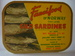 Fancifood OF NORWAY. SILD SARDINES.