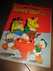 1965,nr 028, DONALD DUCK & CO.