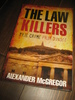 McGregor: THE LAW KILLERS. 2005.