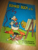 1972,nr 015, DONALD DUCK & CO