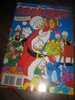 2011,nr 050, 51, DONALD DUCK & CO