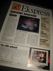 1996,NR 020, PC WORLD. Ekspress.