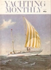 1975,nr 833, YACHTING MONTHLY