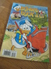 1999,nr 040, DONALD DUCK & CO
