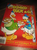 1999,nr 023, DONALD DUCK & CO.