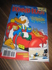 2008,nr 011, DONALD DUCK & CO.